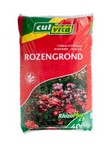 17 Rozengrond 40 ltr